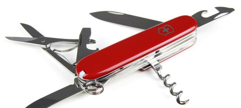 Les 3 outils indispensables pour un business e-commerce autop