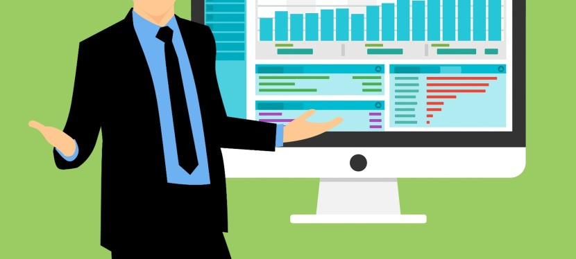3 secrets pour être autonome en matière d'investissement !