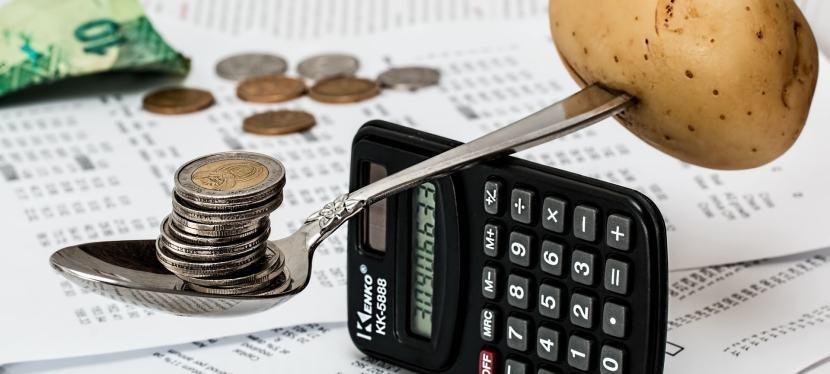 Les 2 paramètres à prendre en compte pour un money management costaud entrading