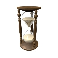 hourglass-1020126_1280