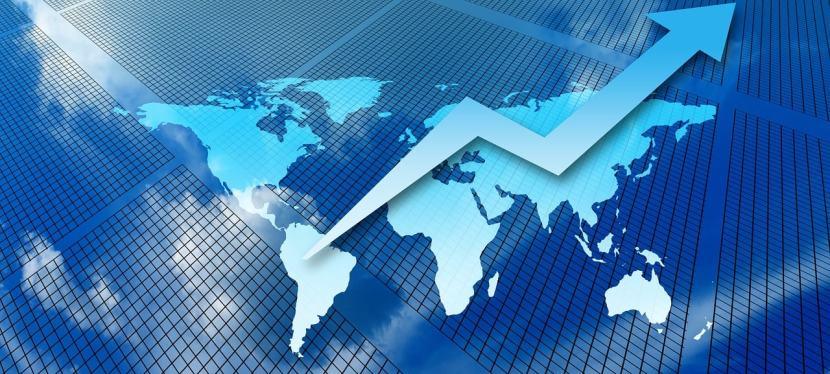 À quoi sert un trader ? Quel est leur impact dans l'économie ?