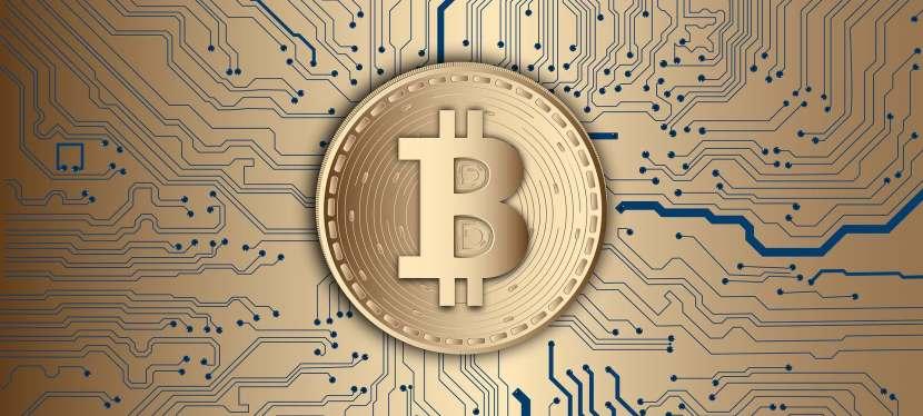 La Blockchain, tous concernés!