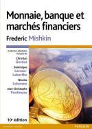 Monnaie-banque-et-marches-financiers