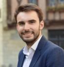 alexandre_leclair