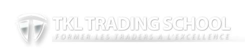 TKL-Trading-White-FR